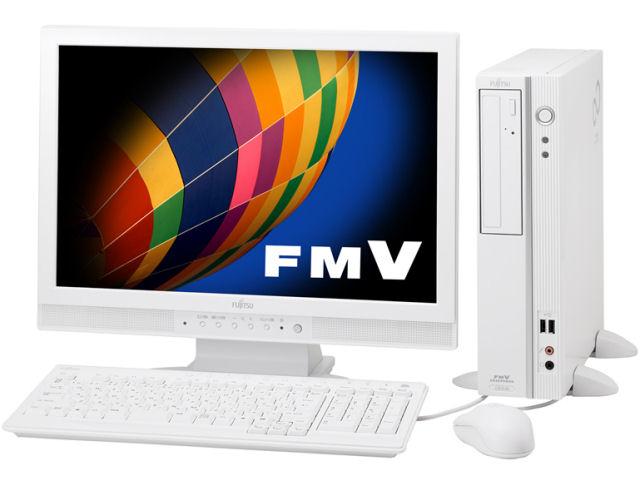 FMV-DESKPOWER-CE/C40