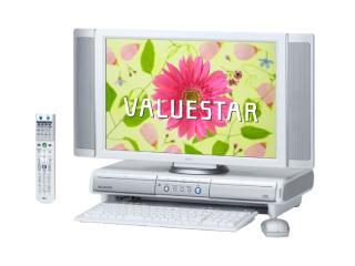 NEC PC-VS770HG