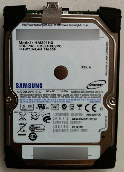 samsung_g2_portable_320_4