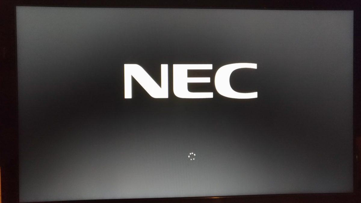 パソコン修理 データ復旧 液晶修理