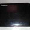 東芝 USBハードディスク CANVIO HD-PEが認識しない